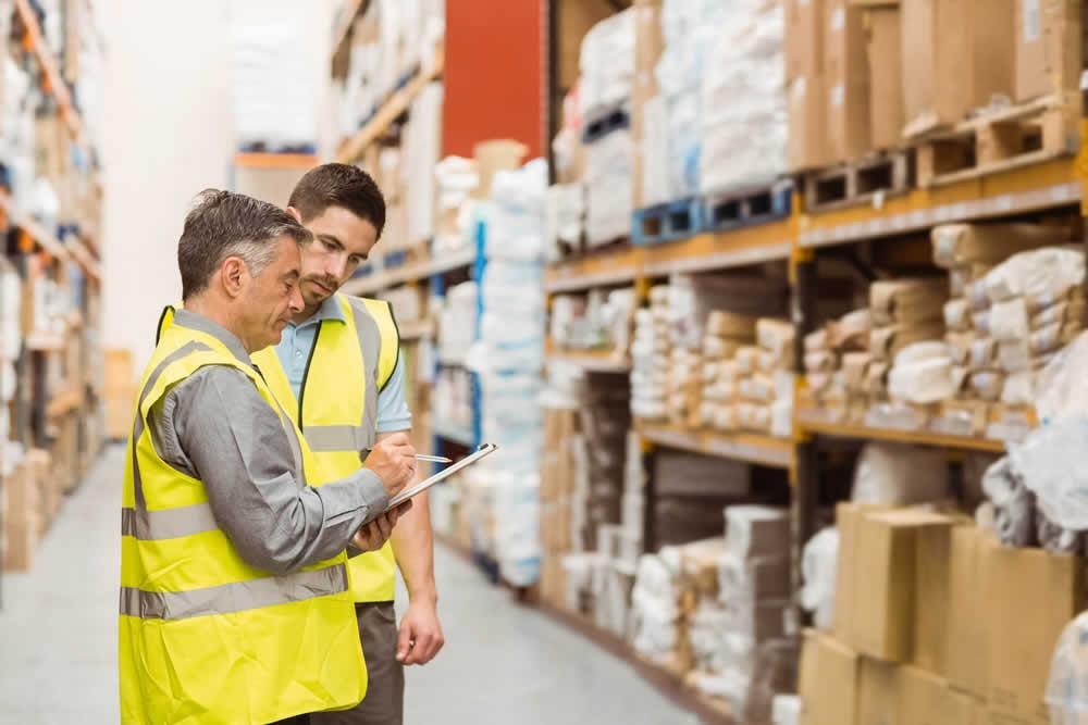 Entenda o que é e como praticar a Logística Lean na sua empresa