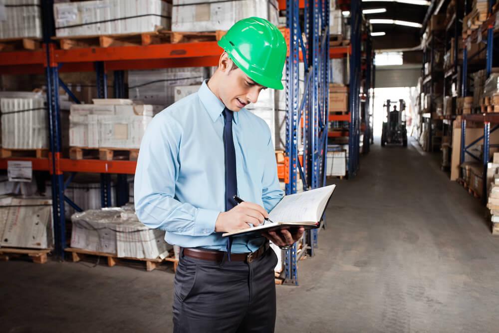 5 dicas para ter sucesso na estratégia logística