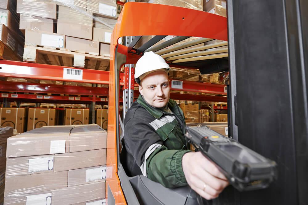 Tecnologia em logística e armazenamento: conheça 4 inovações