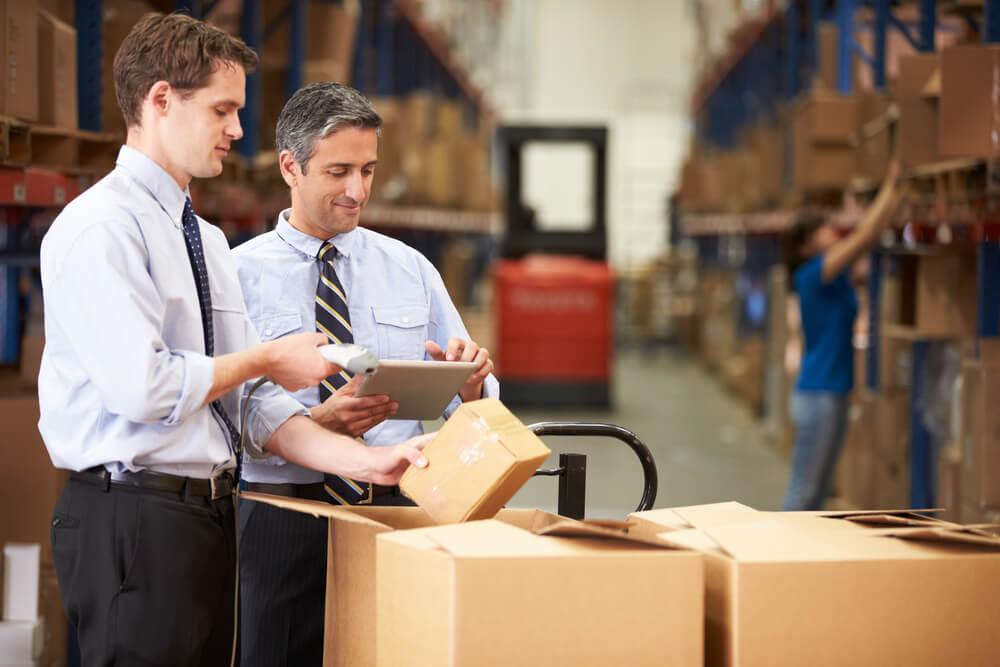 A importância da gestão da qualidade nos processos logísticos