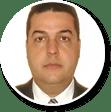 Jeferson Oliveira