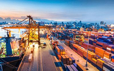 Os 7 principais erros de logística que sua empresa deve evitar