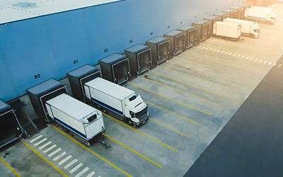 Vamos falar sobre Supply chain