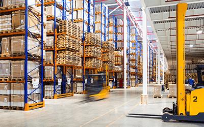 Saiba como escolher o melhor operador logístico para sua empresa