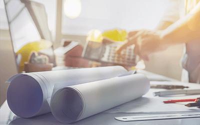 O que é e para que serve o planejamento logístico?
