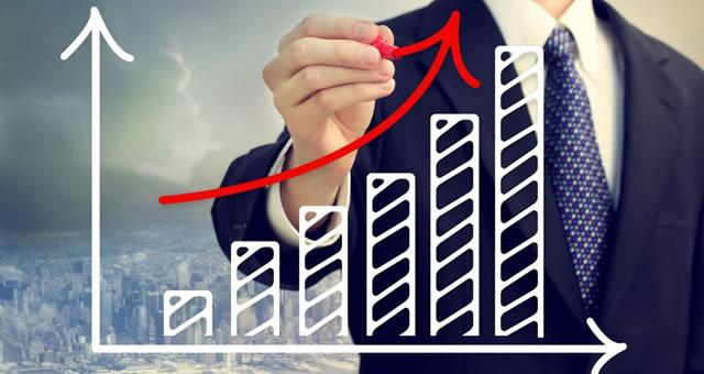 ARM registra crescimento acima da média do setor
