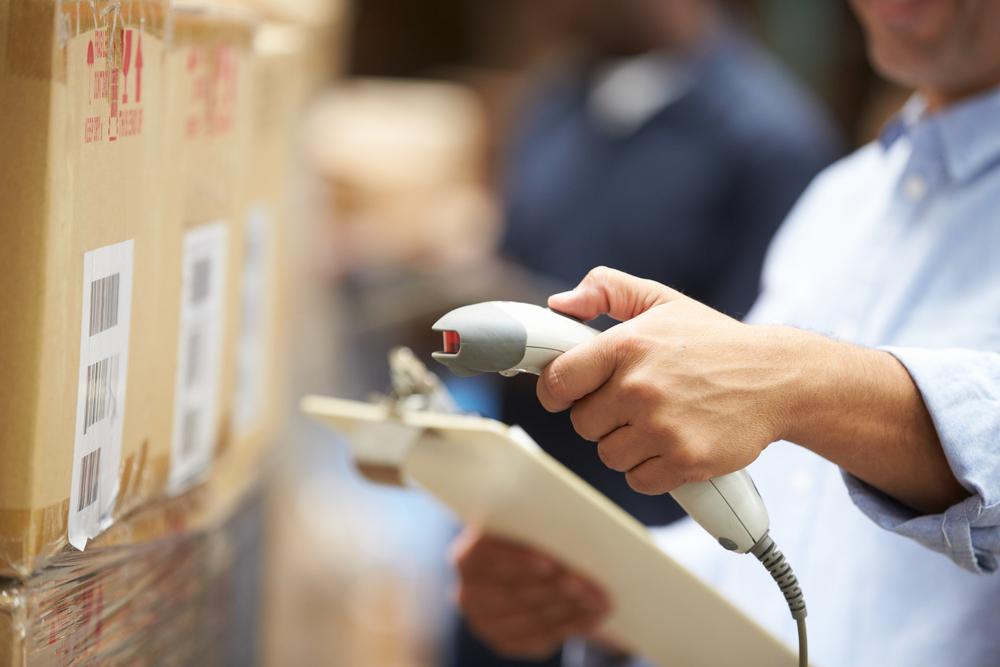 Planejamento logístico: saiba por que sua empresa precisa fazê-lo