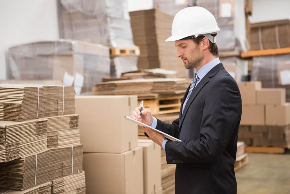 Entenda como a logística pode reduzir custos na empresa