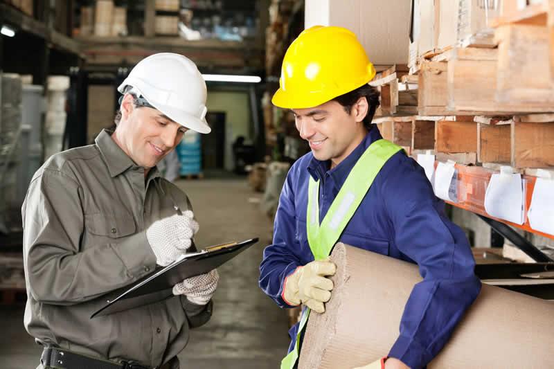 Conheça 4 indicadores de desempenho logístico para sua empresa