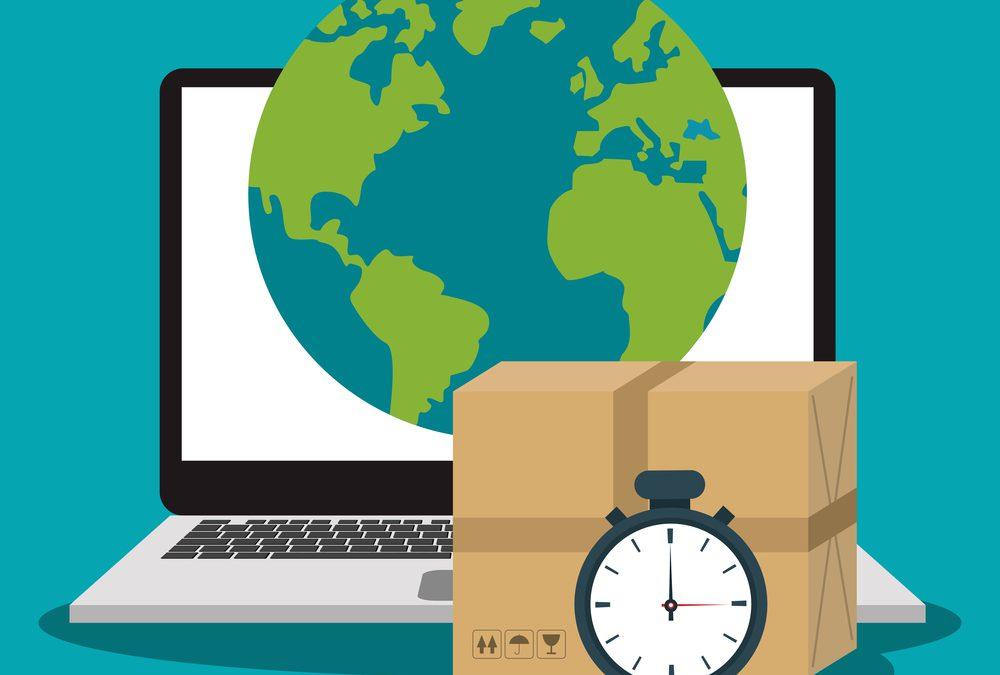 Cadeia logística: entenda os conceitos do sistema QSMS