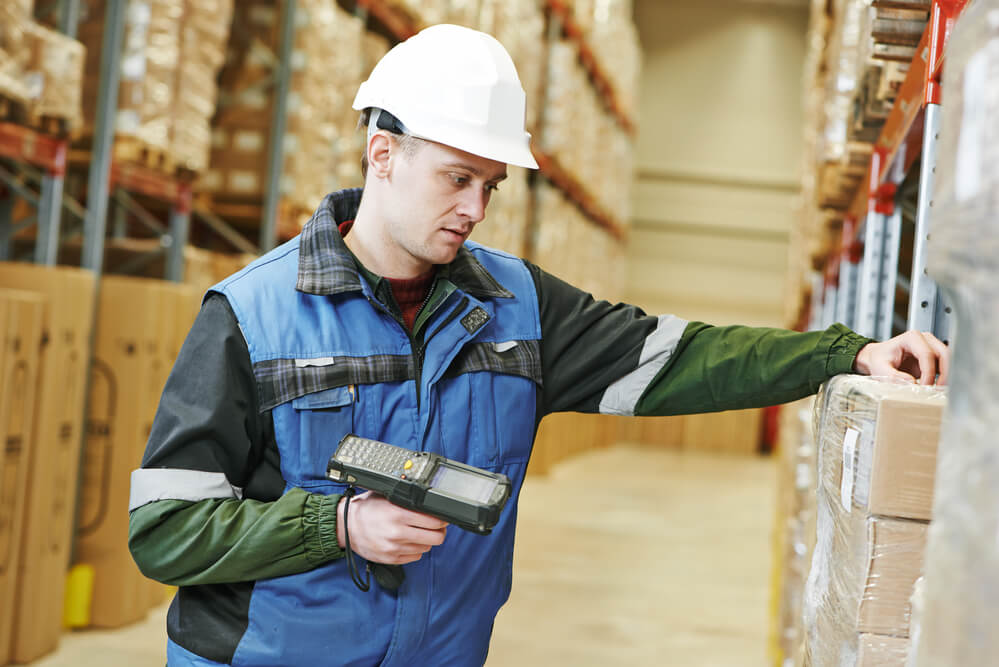 Como funciona a logística de bens perecíveis? Veja aqui!