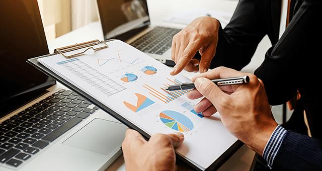 Como e aumentar os lucros com processos logísticos