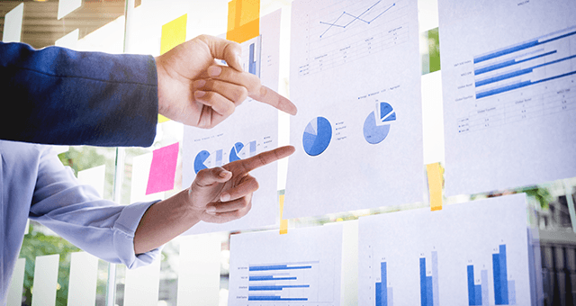 Como aumentar lucros em 7 Passos otimizando processos logísticos