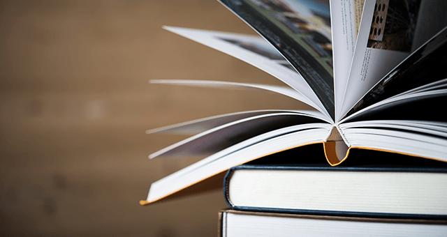 Melhore a performance na cadeia logística em 5 livros