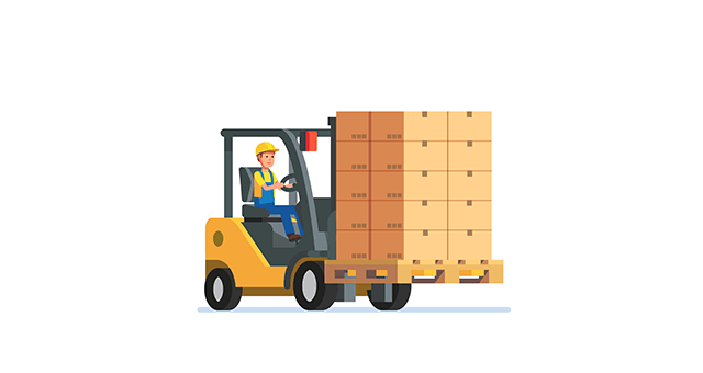 A importância do picking e packing para sua operação logística
