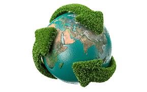 Logística e sustentabilidade não se opõem – muito pelo contrário!