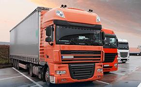 Movimentação de carga: conheça seus principais riscos