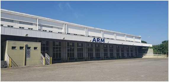 A CL ARM é perfeita para seu e-commerce. Entenda por quê