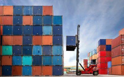 Saiba como cuidar da gestão estratégica de logística