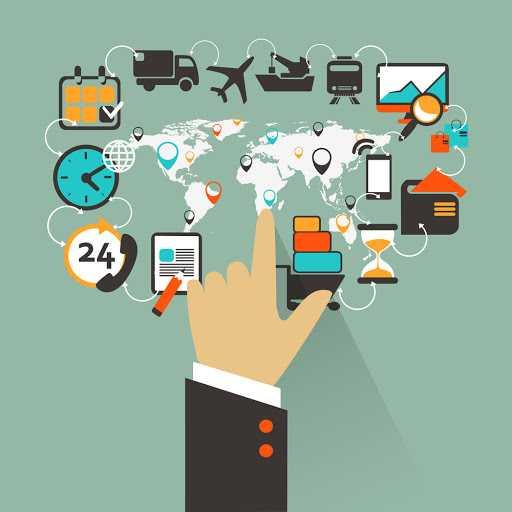 Conheça a logística integrada e seus benefícios